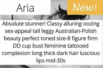 aria-roster