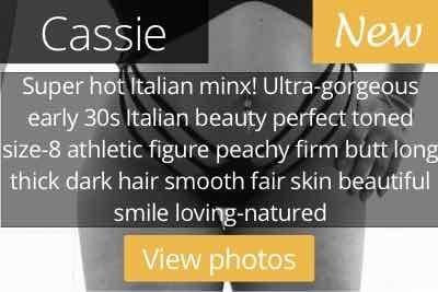 cassie-roster