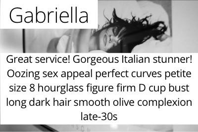 gabriella-roster-3