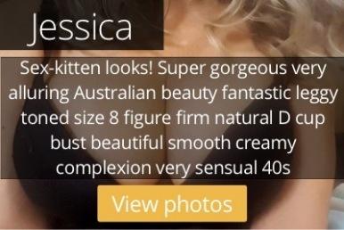 jessica-roster