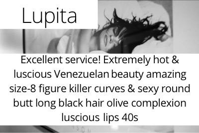 lupita-roster