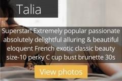 talia-roster