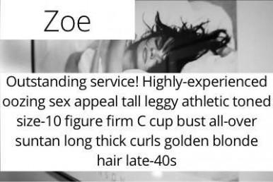 zoe-roster