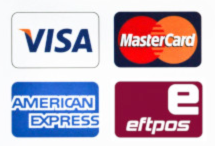 credit-cards-accepted