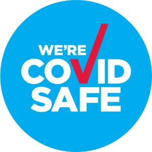 covid-safe-badge